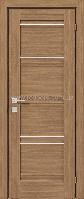 Межкомнатные двери Rodos Freska Angela полустекло