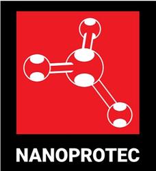 Nanoprotec - автомасла и присадки (НАНОПРОТЕК)