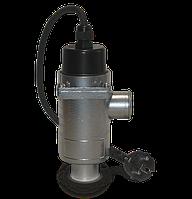 Предпусковой подогреватель двигателя «Магнум Г32/32»