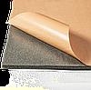 Шумоизоляция СТК Сплен nx 4 мм 800х500 мм