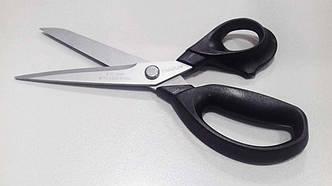 Ножницы портновские Taksun №9.5 (24см)