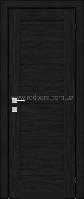 Межкомнатные двери Rodos Freska Angela глухое