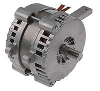 Электромотор Elettromeccanica H35-508 230В для слайсера RGV 220 и др.
