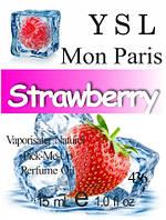 Mon Paris Yves Saint Laurent - 15 мл