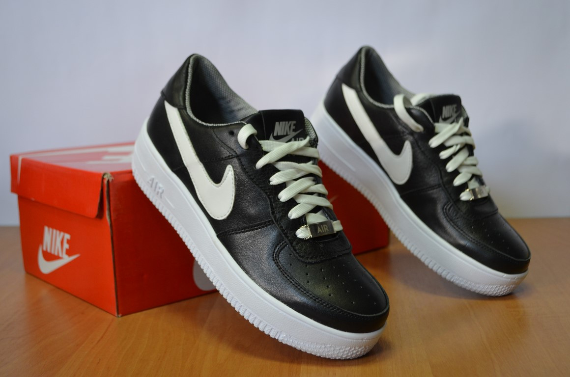 7910cf9463d1 Кроссовки Nike, цена 950 грн., купить в Кременчуге — Prom.ua (ID ...