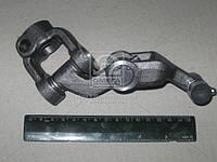 Р/к вала кардан. управления рулевого ГАЗ 3302 (нижняя часть) (пр-во Прогресс)