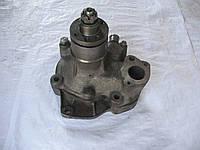 Насос водяной СМД-18/22 (под термостат) (18Н-13С2), фото 1