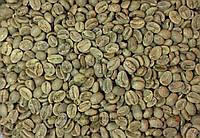 Арабика Колумбия Эксельсо (Arabica Colombia Excelso) 1кг. ЗЕЛЕНЫЙ