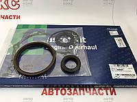 Нижній комплект прокладок двигуна PMC PFCN022L Daewoo Chevrolet Epica Leganza, Nubira Captiva