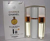 Набор духов Chanel Chance