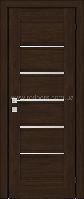 Межкомнатные двери Rodos Freska Santi