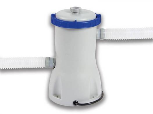 Картриджный фильтр Flow Clear 3м3\ч