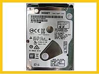 HDD 500GB 7200 SATA3 2.5 Hitachi HTS725050A7E630 1T13AYEU