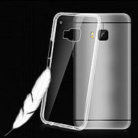 Ультратонкий чехол для HTC One M9