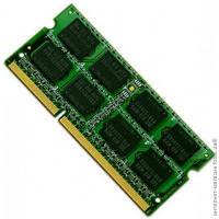 Оперативна пам'ять GoodRam SODIMM DDR3 4Gb 1333Mhz GR1333S364L9/4G (GR1333S364L9/4G)