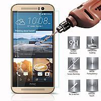 Защитное стекло Glass для HTC One M9