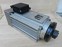 Двигатель Teknomotor 4.0 kW под циркулярную пилу