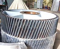 Шестерни гранулятора ДГВ, фото 1