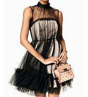 Красивое модное  платье Eden !, фото 1