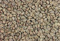 Арабика Эфиопия Лиму (Arabica Ethiopia Limu) 1кг. ЗЕЛЕНЫЙ