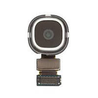 Камера основная Samsung Galaxy S4 i9500 (High Copy)