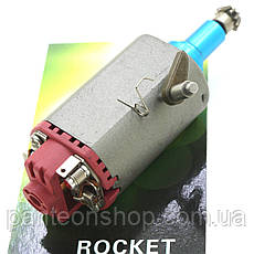 Стальний антиреверс Rocket, фото 2