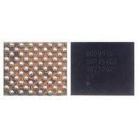 Микросхема управления питанием Samsung Galaxy S4 Samsung I9500 S2MPS11 (Original) (# 1203-007794)