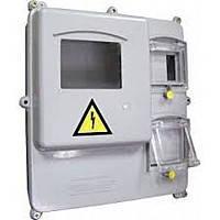 Коробка КДЕ-2 (електр ліч) (сірий низ) Черновцы (2)