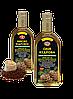 Кедровое масло (нераф.), 350 мл