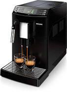 Кофеварка PHILIPS 3100 series HD8828/09