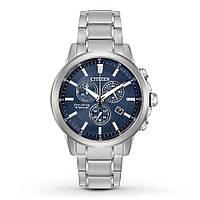 Мужские часы Citizen AT2340-56L Eco-Drive