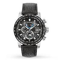 Мужские часы Citizen AT9071-07E Eco-Drive