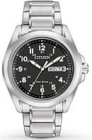 Мужские часы Citizen AW0050-82E Eco-Drive