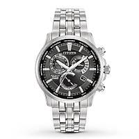 Мужские часы Citizen BL8140-55E Eco-Drive