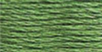 Мулине СХС 320 Fern green