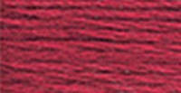 Мулине СХС 150 Raspberry rose