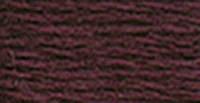 Мулине СХС 154 Prune rose