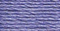 Мулине СХС 155 Mauve violet