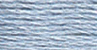 Муліне СХС 157 Light cornflower blue