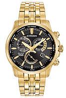 Мужские часы Citizen BL8142-50E Eco-Drive