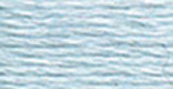 Муліне СХС 162 Very light blue