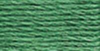 Мулине СХС 163 Eucalyptus green