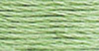 Мулине СХС 164 Pistachio green