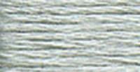 Мулине СХС 168 Mouse grey