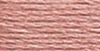 Мулине СХС 224 Light dusty pink