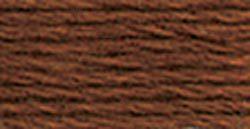 Мулине СХС 300 Mahogany