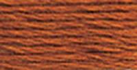 Мулине СХС 301 Squirrel brown