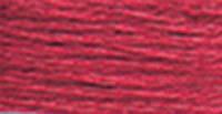 Мулине СХС 309 Dark raspberry rose