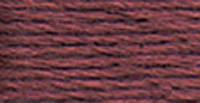 Мулине СХС 315 Antique lilac