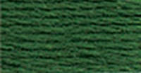 Мулине СХС 319 Shadow green
